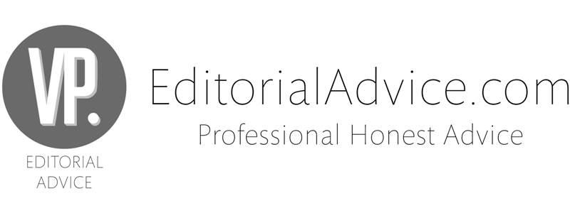 EditorialAdvice.com